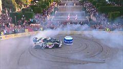 WRC - Campeonato del Mundo. Rally RACC Cataluña - Rally de España. Resumen Final