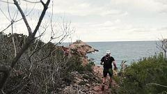 Trail - Ibiza Trail Maratón 2018