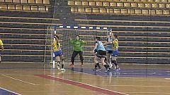 Deportes Canarias - 31/10/2018