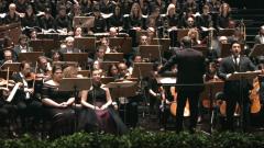 Festival de Peralada 2018 - Messa da Requiem de Giuseppe Verdi - 01/11/18