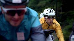 Va de Bikes - Programa 12