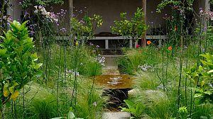 Los jardines paraíso de Monty Don: Episodio 2