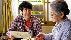 'La casa del tejado rojo', buen cine japonés este lunes en 'Zona Indie'