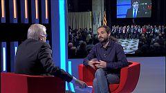 Aquí Parlem - Gerard Gómez del Moral d'ERC