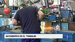 Castlla y León en 1' - 02/11/18