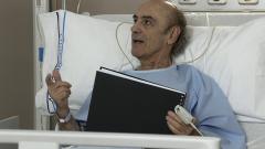 Centro médico - 02/11/18 (2)