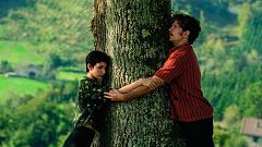 'El árbol de la sangre'