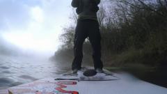Otros documentales - Pesca imposible 2: Portugal