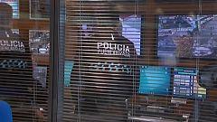 Informe Semanal - Calvarios de maltrato