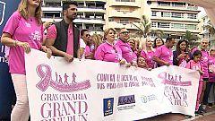 Canarias en 2' - 04/11/2018