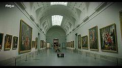 "Reportaje Millennium ""Museos"""