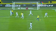 Deportes Canarias - 05/11/2018