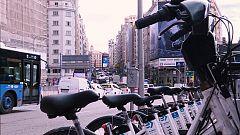 Comando Actualidad - Jungla de asfalto