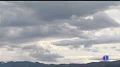 El tiempo en Asturias - 06/11/18