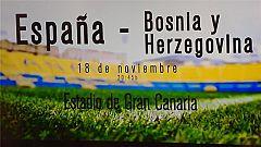 Deportes Canarias - 06/11/2018