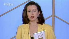 Cifras y letras - 11/05/1993