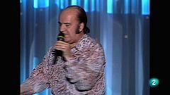 Imprescindibles - Chiquito, El cantaor de atrás - ¿Qué significa fistro?