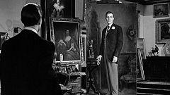 Qué grande es el cine - El retrato de Dorian Gray