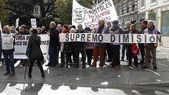 La Comunidad de Madrid en 4' - 07/11/18