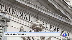 Castilla y León en 1' - 07/11/18