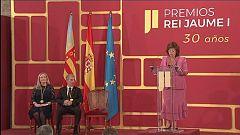 La Comunidad Valenciana en 2' - 07/11/18