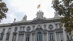 Telecanarias - 07/11/2018