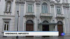 Castilla y León en 1' - 08/11/18