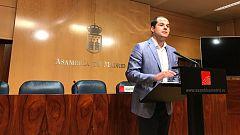 La Comunidad de Madrid en 4' - 08/11/18