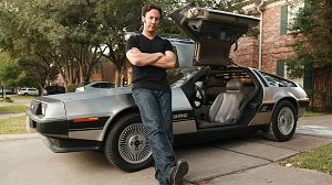 El cerebro con David Eagleman: ¿Cómo decido?