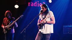 Los conciertos de Radio 3 - The Prussians