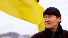 Documaster - La guerra en el mar: La batalla de los submarinos alemanes