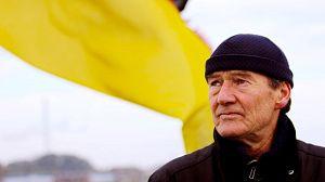 La guerra en el mar: La batalla de los submarinos alemanes