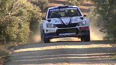 Racing for Spain - Programa 30