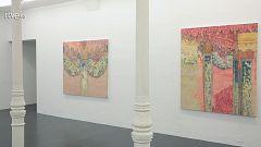 Desatados - 57 Federico Miró - 09/11/18