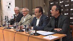 L'Informatiu - Comunitat Valenciana 2 - 09/11/18