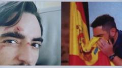 España en 24 horas - 09/11/18