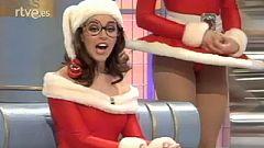 'Un, dos, tres... a leer esta vez' - Cuento de Navidad