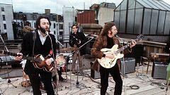 El 'Album Blanco' de The Beatles cumple 50 años