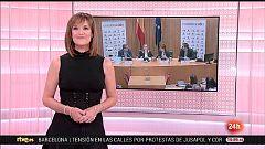 Parlamento - 10/11/18