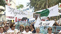 Canarias en 2' - 10/11/2018