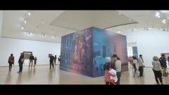 La Sala. Guggenheim - De Van Gogh a Picasso. El legado Thannhausser