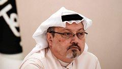 "Las últimas palabras de Khashoggi: ""Me estoy asfixiando, quítame esa bolsa de la cabeza"""