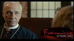 Versión española - Francisco, el padre Jorge (presentación)