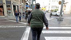 Hoy se celebra el Día Mundial de la lucha contra la obesidad