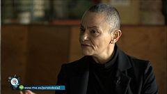 Para Todos La 2 - Antonella Broglia:  la muerte y el proceso funerario