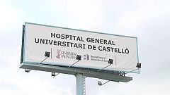 La Comunidad Valenciana en 2' - 12/11/18