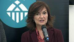 PP y PSOE acuerdan la composición del CGPJ en unas negociaciones de las que se excluye Cs