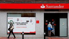 El banco ya es el que paga el impuesto de las hipotecas
