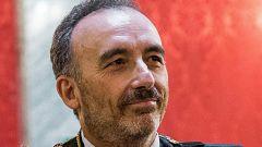El Gobierno y el PP pactan que el conservador Manuel Marchena presida un CGPJ de mayoría progresista