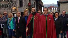 España en 24 horas - 12/11/18